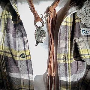Retro DeNovo Jewelry